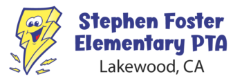 Stephen Foster Elementary PTA